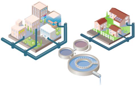 Expérimentation du logiciel par les collectivités et bureaux d'études