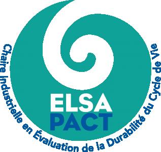 Offre de thèse ELSA-PACT