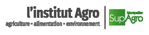 L'Institut Agro | Montpellier SupAgro