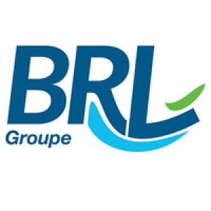 BRLGroupe