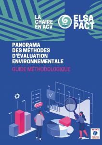 Le guide méthodologique du Panorama